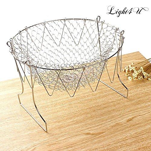 chef-basket-yummy-sam-stainless-steel-foldable-steam-rinse-strain-fry-basket-strainer-net-kitchen-co