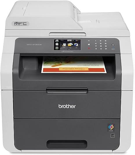 Amazon.com: Impresora y escáner inalámbrico ...