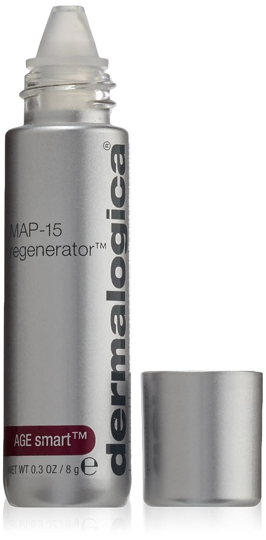 Amazon.com: Dermalogica MAP-15 Regenerator .3 oz.: Beauty on