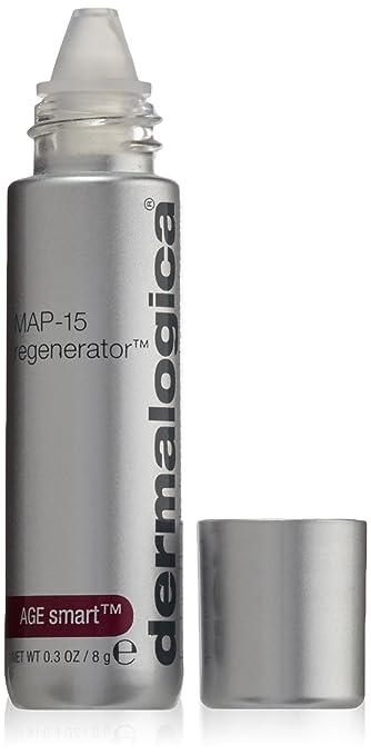 Dermalogica MAP-15 Regenerator .3 oz. on