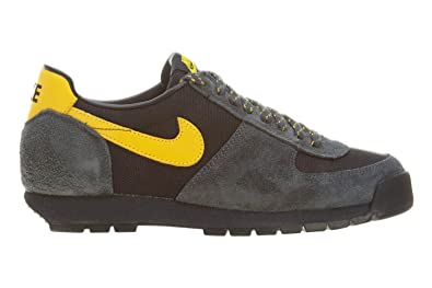 new product 68749 41040 Nike Air Lava Dome 2.4 Quickstrike, Grey Uk Size 6