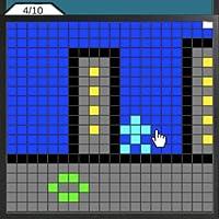 Pixel Movie Maker - Dot Mania