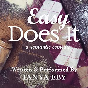 Easy Does It Audiobook