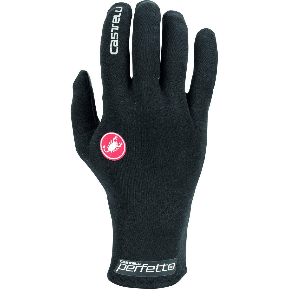 Castelli Perfetto Ros Glove