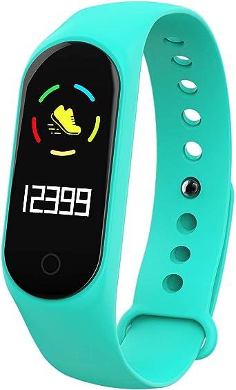 Smart Sport Smart Fitness Watch Hombre Business Digital Business Digital Watch Digital Fitness Reloj Bluetooth Reloj ...