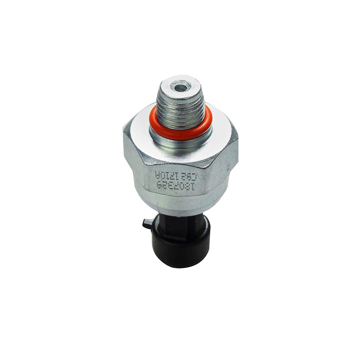 BETTERCLOUD ICP & IPR Fuel Pressure Regulator & Sensor w