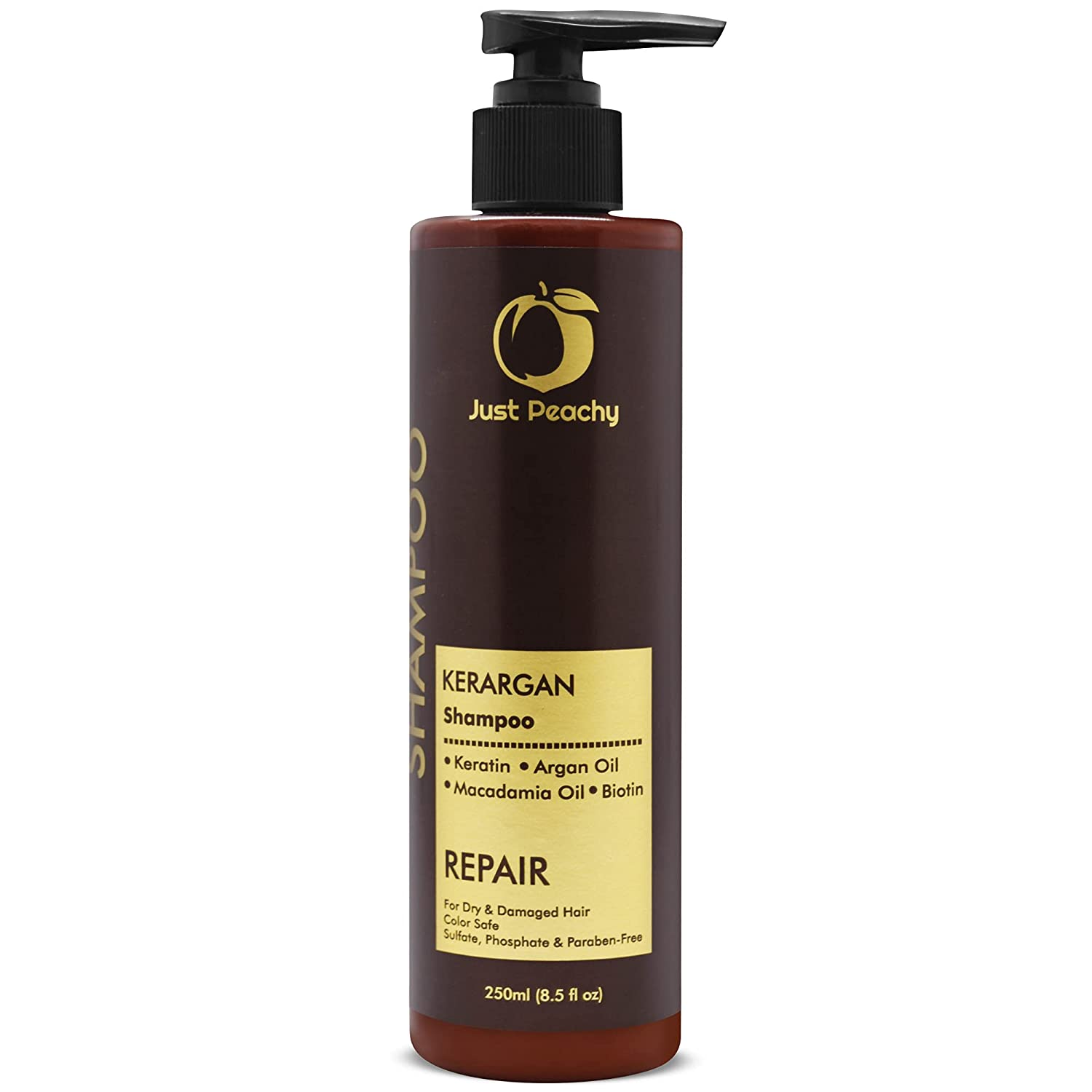 Girlistan - How to Take Care of Dry Grey Hair?
