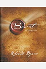 The Secret - El Secreto: The Secret - El Secreto / by Rhonda Byrne / Editor's Picks Most Popular Personal Growth Religion (Spanish Edition) Kindle Edition