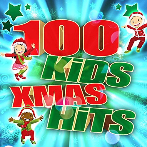 Last Christmas (Originally Performed by Taylor Swift) [Karaoke Version] (Karaoke Christmas Taylor Songs Swift)
