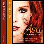 Asa: The Marked Men, Book 6 | Jay Crownover