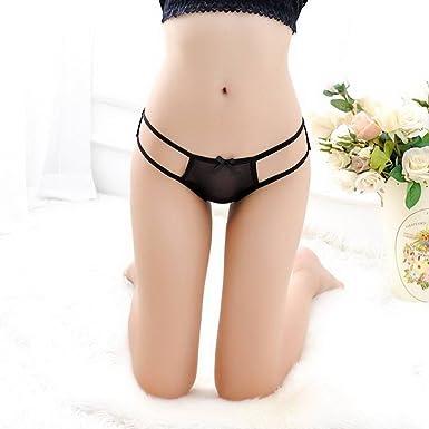 girls-skinny-black-butt-string-ass-sex