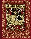 img - for Cuentos de hadas (Spanish Edition) book / textbook / text book