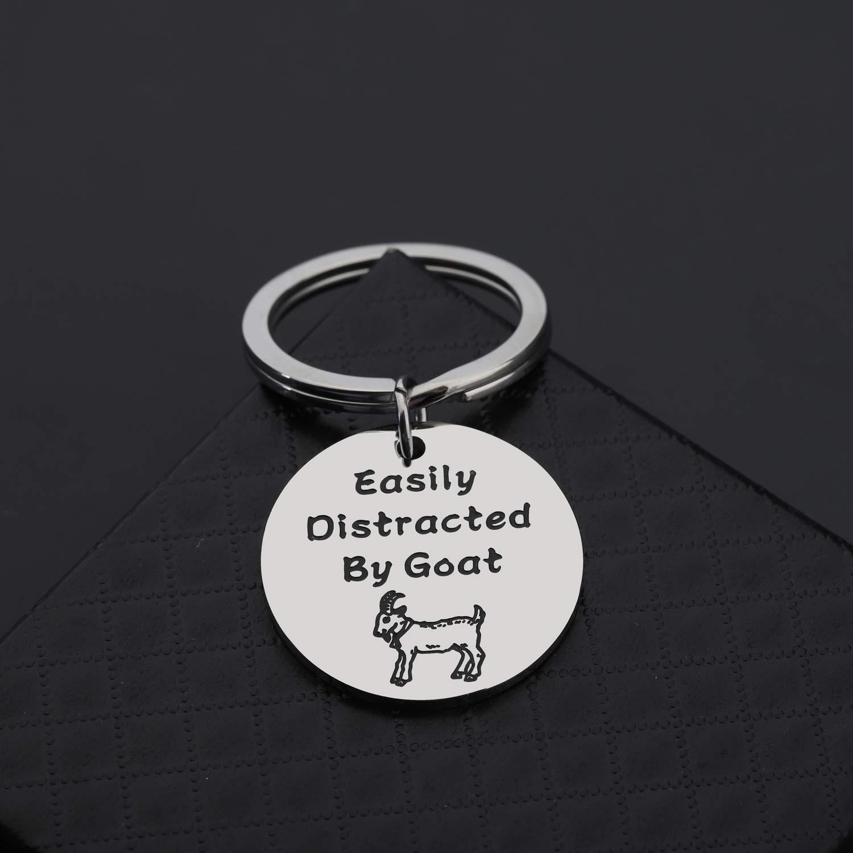 Farm Animal Wish Bracelet Goat String Bracelet Goat Charm Bracelet Friendship Bracelet Goat Wish Bracelet Goat Lover Gift Goat Jewelry