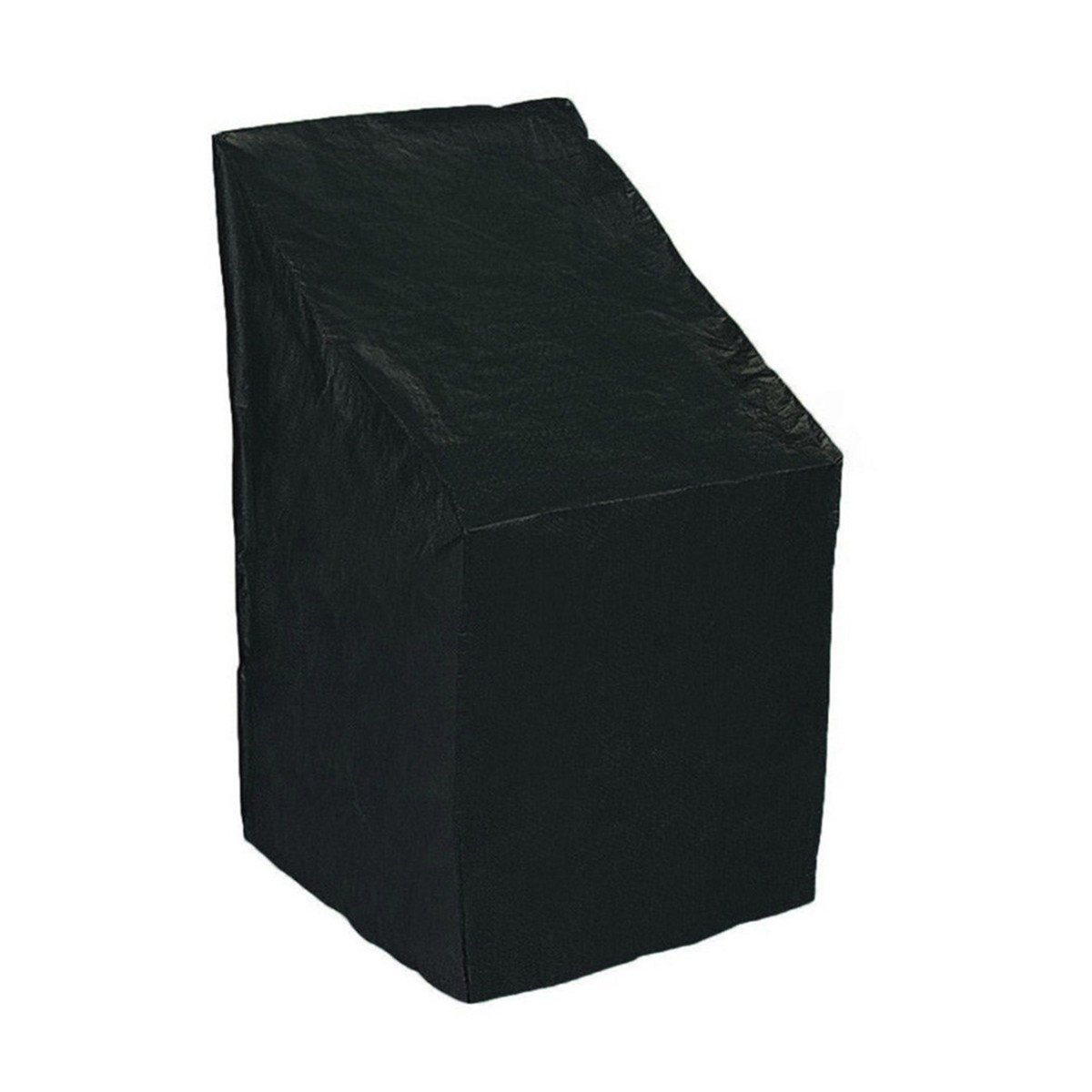 Waterproof Chair Cover Garden Outdoor Patio Furniture Luggage Protective Covers ECYC