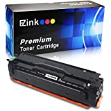 E-Z Ink (TM) Compatible Toner Cartridge Replacement for Samsung 504 504S CLT-K504S CLT-504S for SL-C1860FW SL-C1810W C1860 C1810 CLP-415NW CLX-4195FW CLX-4195 CLX-4195N SL-C1860FW/XAA (1 Black)