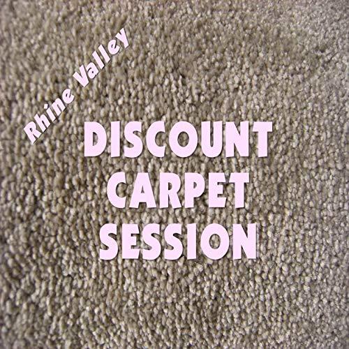 Discount Carpet Session ()