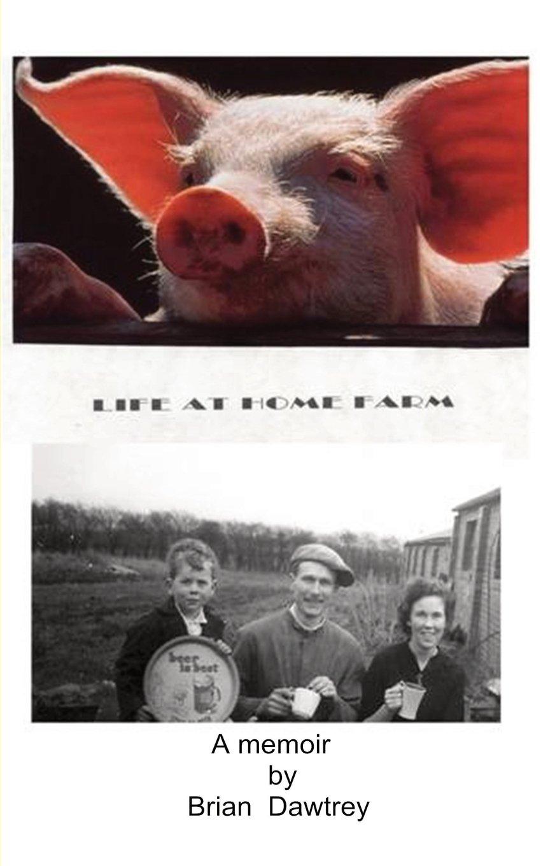 Life at Home Farm PDF
