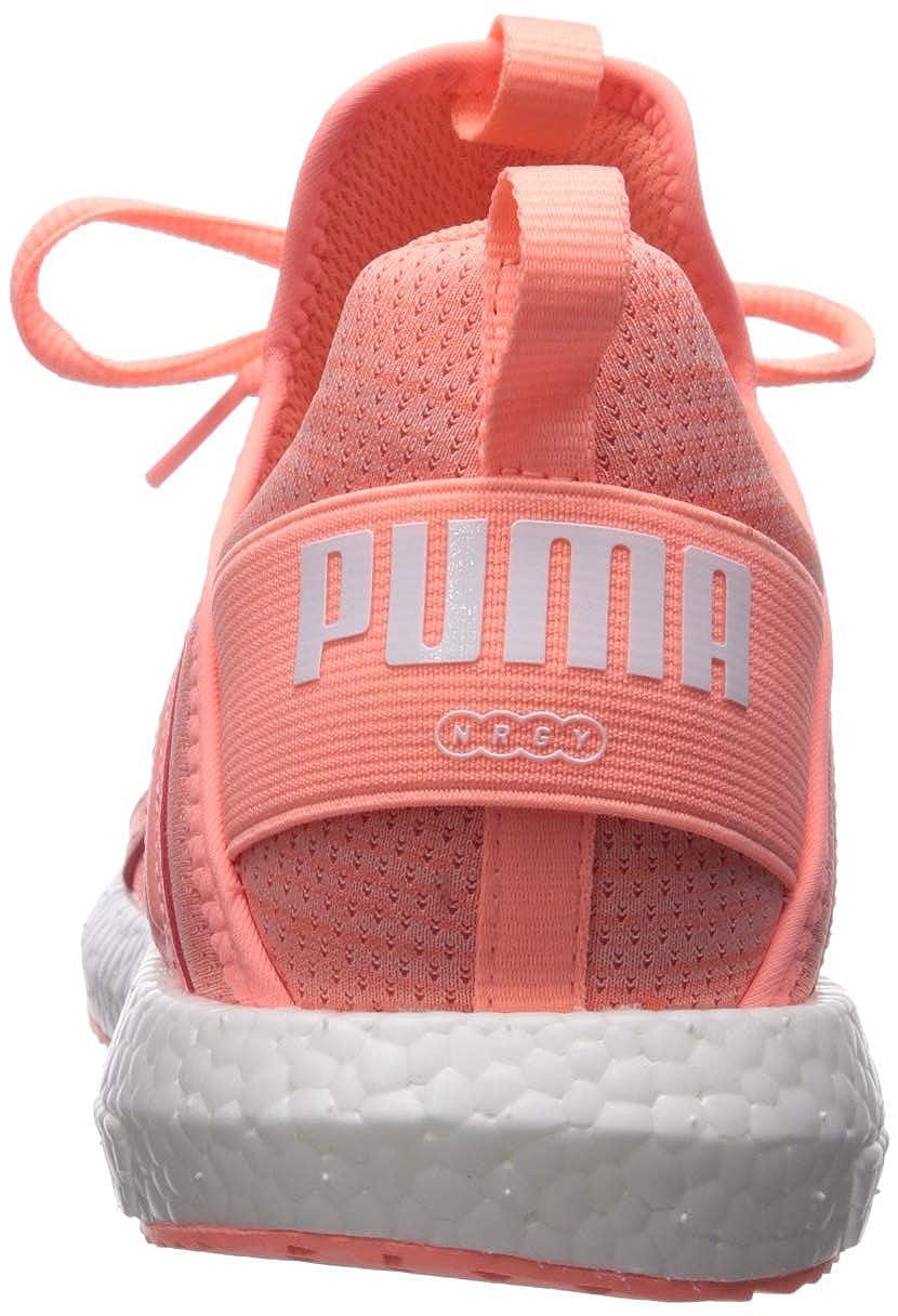 Puma Puma Puma - Mega NRGY Damen  4c5c19