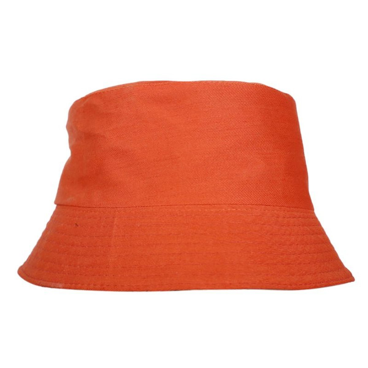 AOBRITON Travel Cap Summer Beach Hat Fisherman Bucket Hat Anti-UV Visor Lightweight
