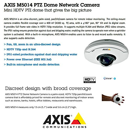 axis-communications-m5014-surveillance-network-camera-color-0399-001