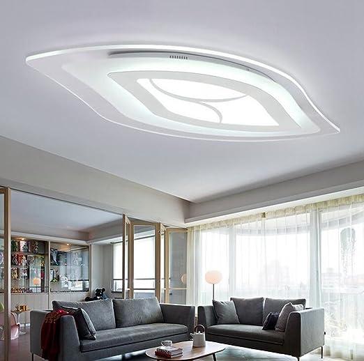 Jingzou Leuchten LED Deckenstrahler, Deckenleuchte, Deckenlampe ...