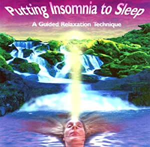 Putting Insomnia to Sleep