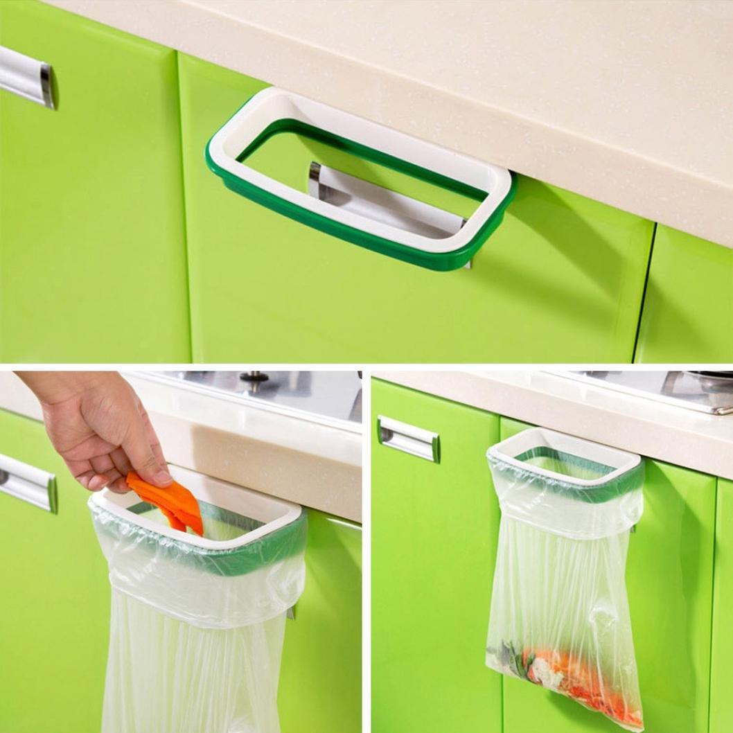strir cuisine pendentif Titulaire de la Bourse de poubelle