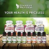 100-Pure-Forskolin-Extract-Supplement–Best-Premium-Natural-Fuel-Complex-to-help-Slim-Down-Lose-Weight-Now-Support-Healthy-Diet-250-mg-Weight-Loss-Pills-90-Day-Cleanse-Veggie-Capsules