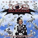 102 Dalmatians (2000 Film) by Various