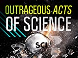 Outrageous-Acts-of-Science-Season-3