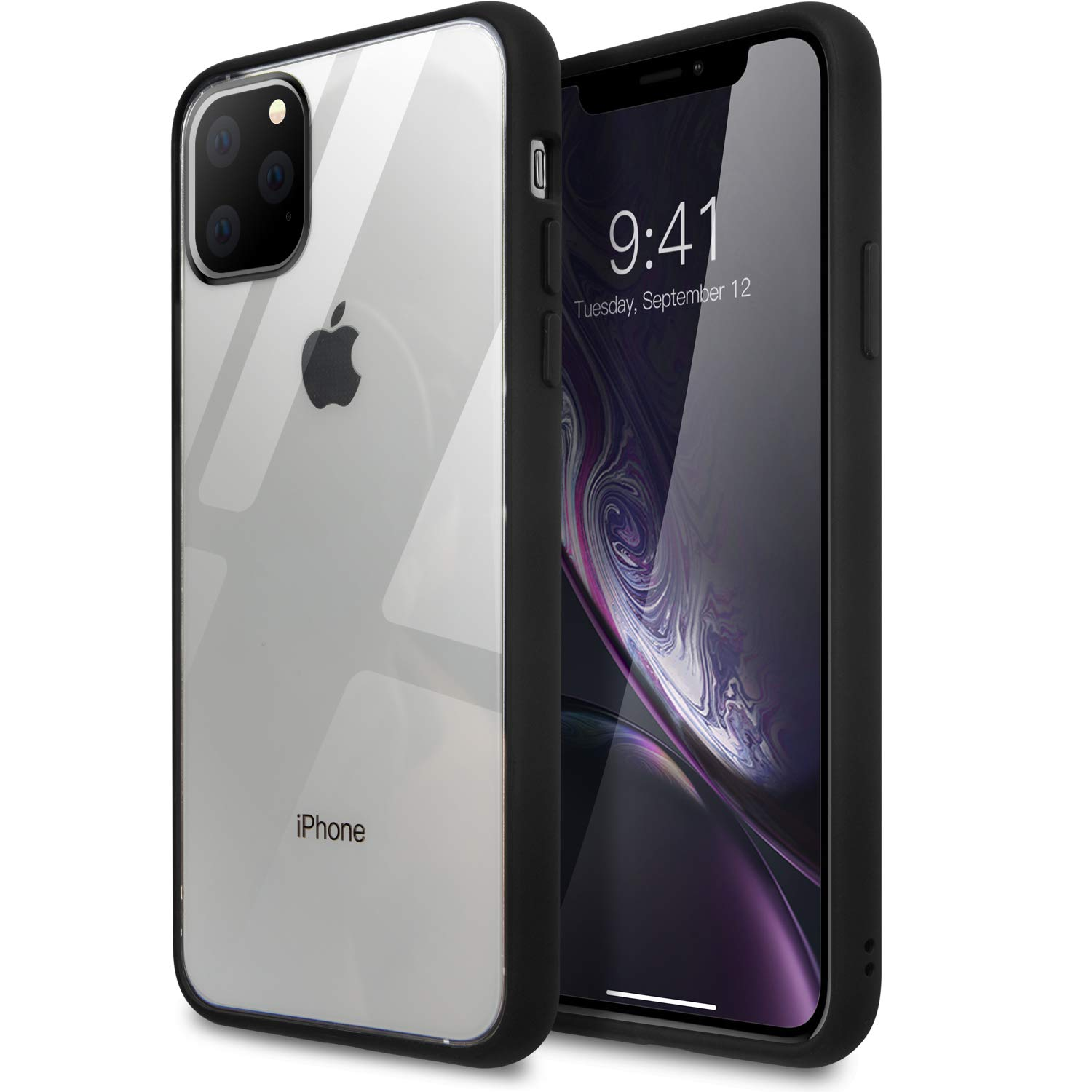 Funda Iphone 11 Pro Max WATACHE [7X2FTF6V]