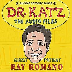 Ep. 2: Ray Romano
