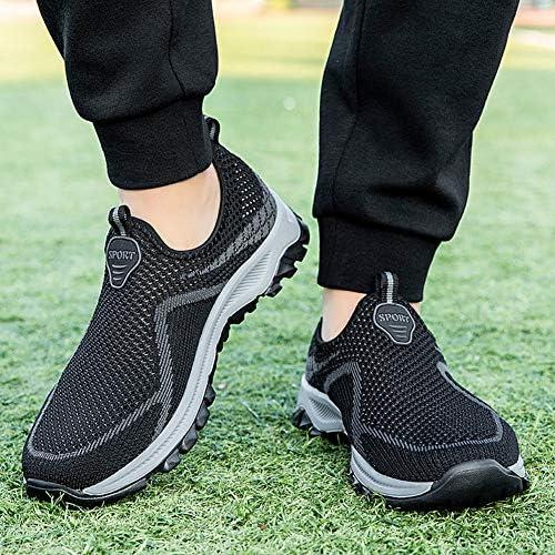 スニーカー 介護 靴 パンプス ウォーキングシューズ メンズ レディース 介護シューズ 高齢者シューズ 安全靴 外反母趾 通気性 柔軟性 中高齢者靴