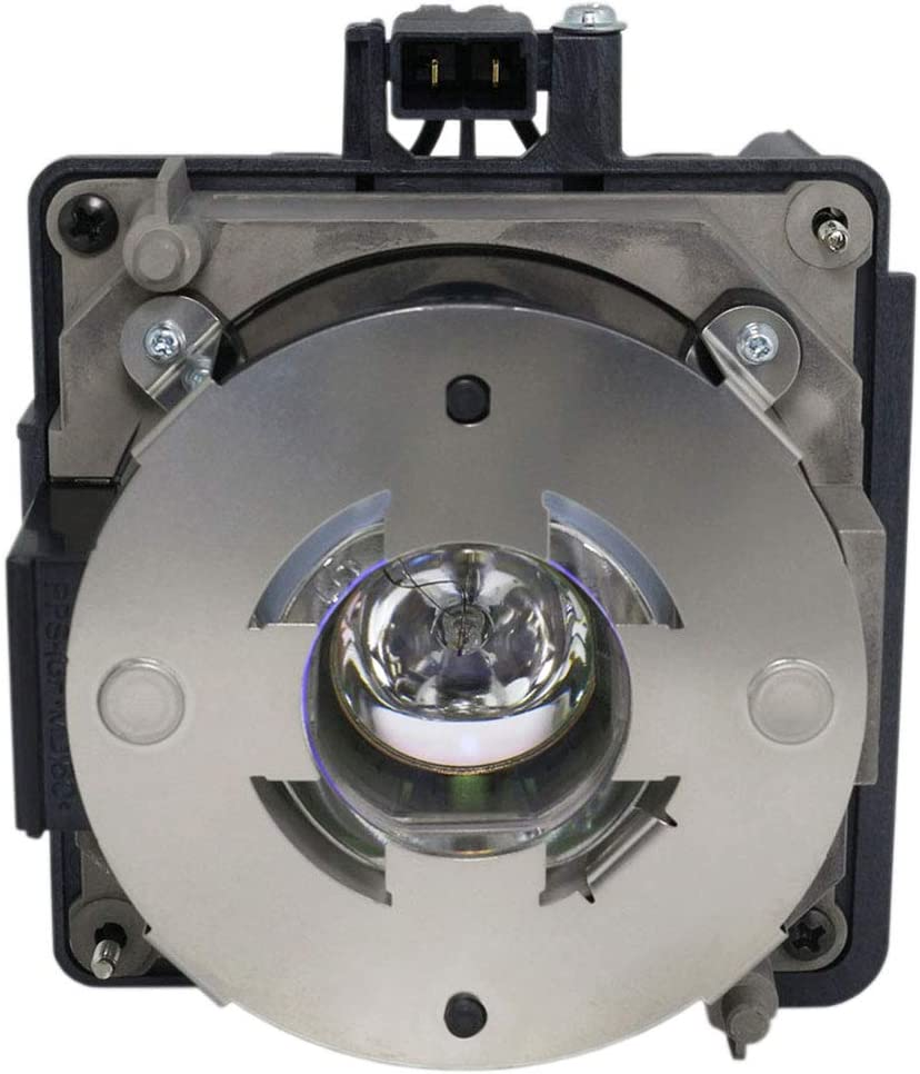 Lytio Economy for Epson ELPLP93 Projector Lamp with Housing V13H010L93