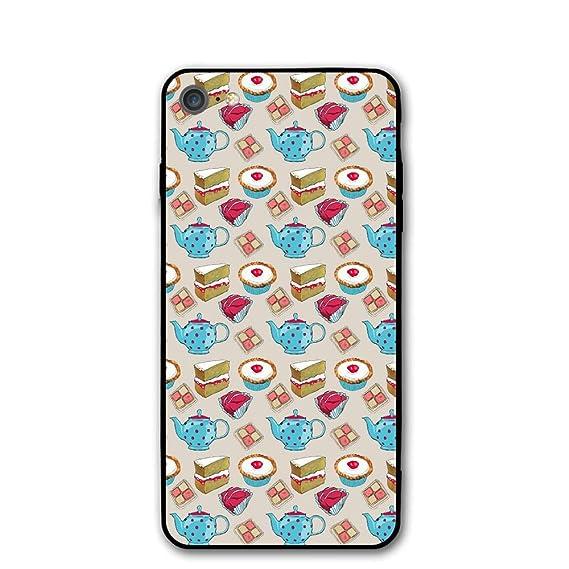 cath kidston iphone 7 plus case