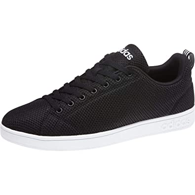 adidas Vs Advantage Clean, Scarpe da Tennis Uomo