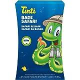 Tinti 19000277 Bade-Safari