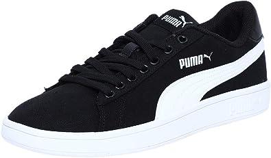 PUMA - Smash V2 CV - 36642001