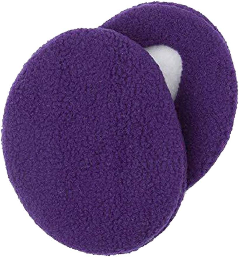 Unisex Baumwolle Haarband Winddicht Bandlose Ohrenklappe XQxiqi689sy Winter-Ohrensch/ützer warm Ohrenw/ärmer Einheitsgr/ö/ße Khaki