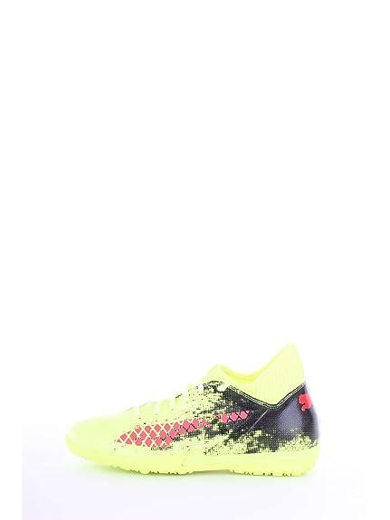 Future da 3 PUMA Uomo 18 Calcio TTScarpe FJTK13lc