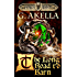 The Long Road to Karn (Realm of Arkon, Book 5)
