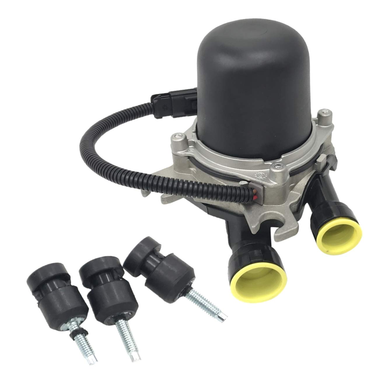 SKP SKAP913063 Air Pump