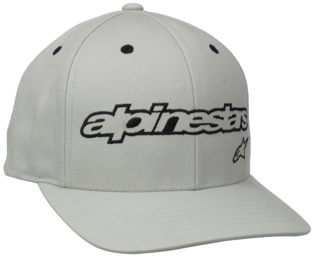 Alpinestars conduite paC