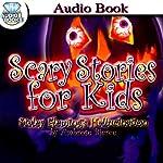 Staley Fleming's Hallucination | Ambrose Bierce