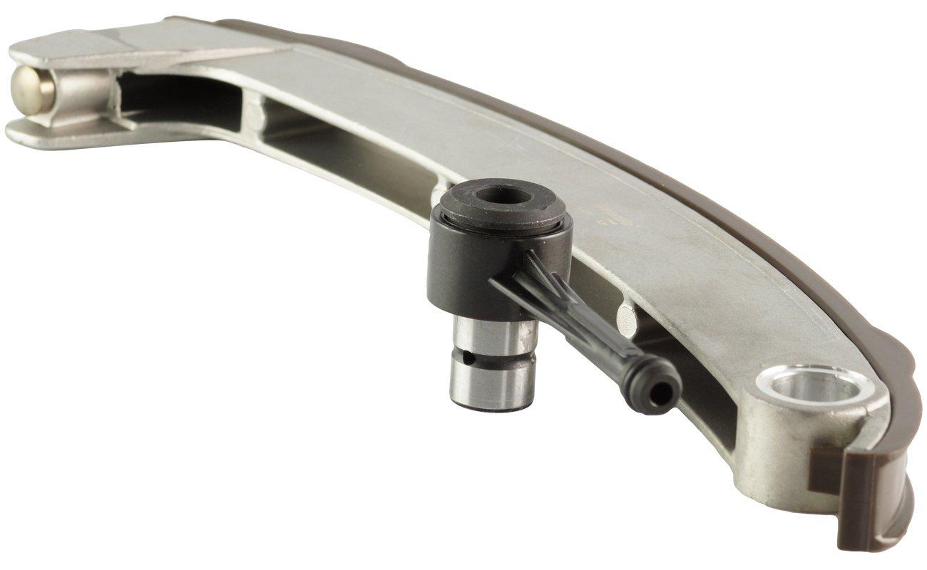 Bapmic 3 Pcs Timing Chain Guide Rail Kit For Bmw 5 7 Land Rover Engine Belt Diagram 4 Series E39 540 E38 740 E53 X Automotive