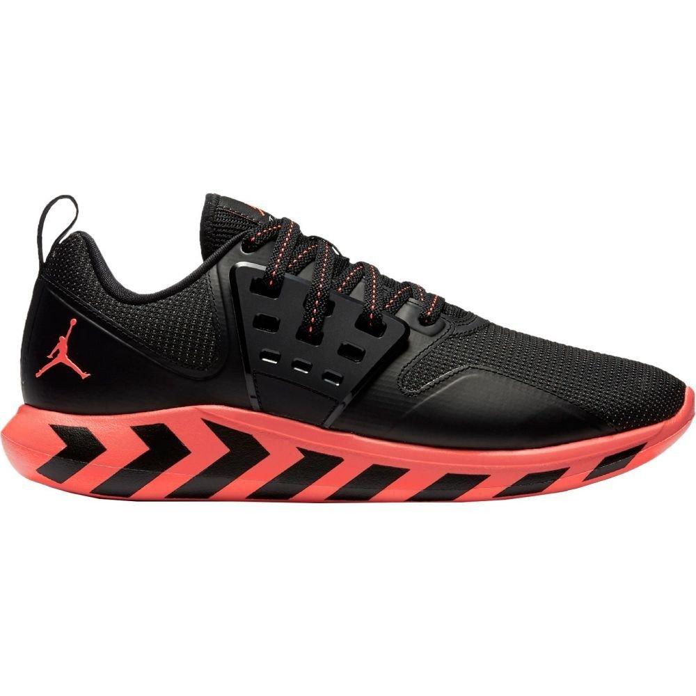 (ナイキ ジョーダン) Jordan メンズ バスケットボール シューズ靴 Jordan Jordan Lunar Grind Training Shoes [並行輸入品] B07FNMNHJZ 11.5-Medium