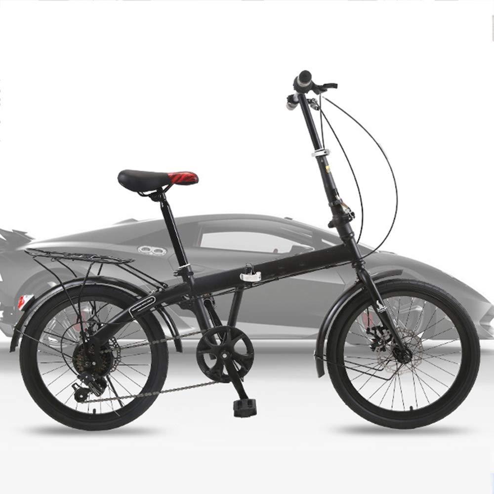 YANGFEI ベビーカー 折りたたみ自転車20