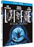 Life - Origine inconnue [Blu-ray + Copie digitale]