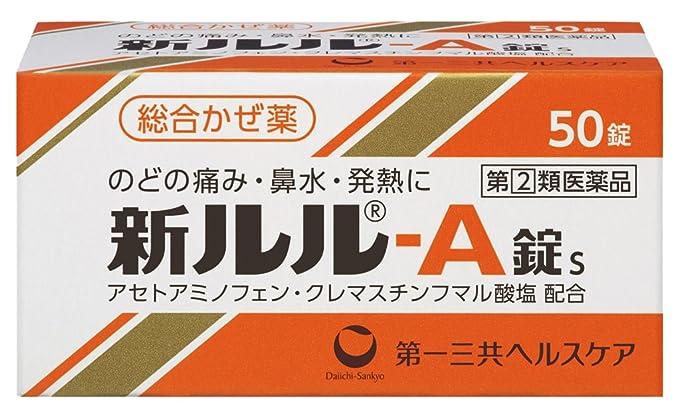 アセト アミノ フェン 市販 薬