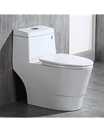 Toilets Amazon Kitchen Bath Fixtures Toilets Toilet Parts